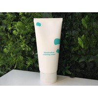 Marshmallow Cleansing Cream - 175ml