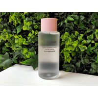Real Complexion Hyaluron Skin Essence - 300 ml