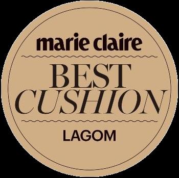 Lagom CF Cushion 20, SPF50+, PA+++ - 14g