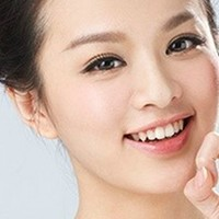 Skincare hacks voor de gevoelige huid om meer te kalmeren en te stralen