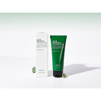 Aloe Propolis Soothing Gel - 100ml