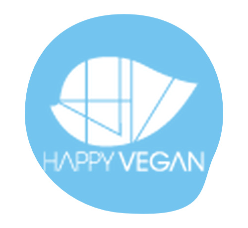 Happy Vegan