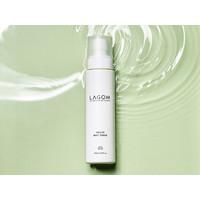 Cellus Mist Toner - 150 ml