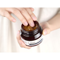 Gentle Black Sugar Facial Polish - 110g
