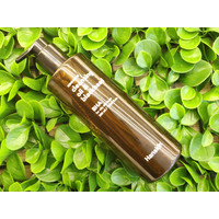 Pore Cleansing Oil BHA - 300ml
