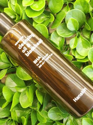Hanskin Pore Cleansing Oil BHA