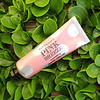 Pink Breeze Nourishing Hand Cream