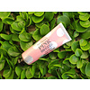 Duft & Doft Pink Breeze Nourishing Hand Cream - 50ml