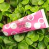 Stockholm Rose Nourishing Hand Cream