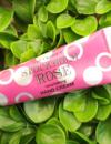 Duft & Doft - Stockholm Rose Nourishing Hand Cream