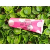 Sugar Delight Nourishing Hand Cream - 50ml