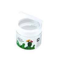 Cactus Toner Pads - 60 pads - 150ml