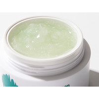 Squeeze Green Watery Gel Cream - 50ml