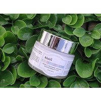Freshly Juiced Vitamin E Mask - 90ml