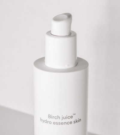 Birch Juice Hydro Essence Skin - 150 ml