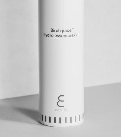 Birch Juice Hydro Essence Skin - 150ml