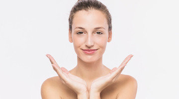 Jouw huid
