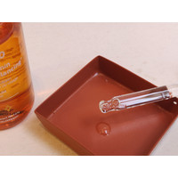 All Day Vitamin Brightening & Balancing Facial Serum - 30 ml