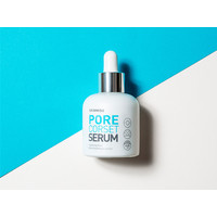 Pore Corset Serum - 30 ml
