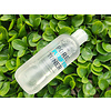 Skinmiso Pore Purifying Toner - 250ml