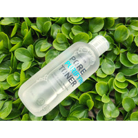 Pore Purifying Toner - 250ml