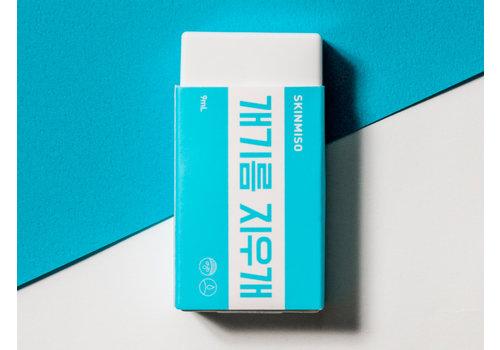 Skinmiso Oil Eraser