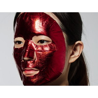 Red Energy Mask - 25ml
