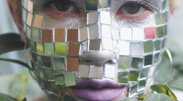 Maskenrichtlinie