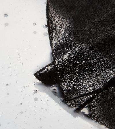 Midnight Blue Calming Sheet Mask - 25ml