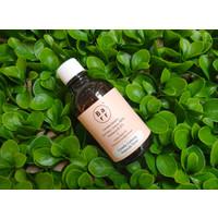Centella Calming Ampoule Toner - 200 ml