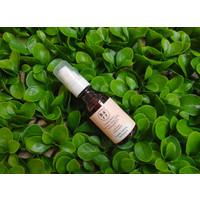 Centella Calming Gel Essence - 60 ml