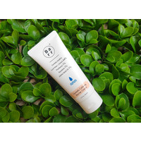Centella Calming Barrier Cream - 80ml