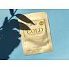 Petitfee Gold Hydrogel Eye Patch (single use)