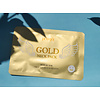 Petitfee Gold Neck Pack - 10g
