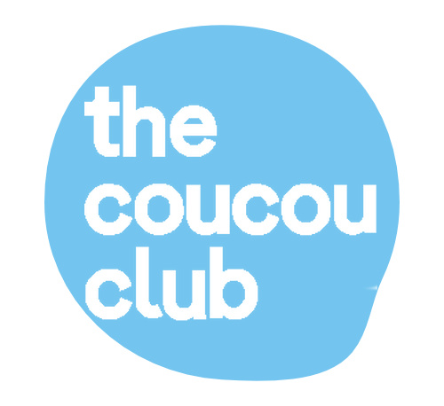 The Coucou Club