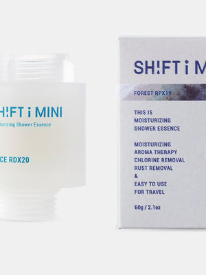 SHIFT i Mini [Forest]