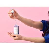 Wonder Hair Oil - 100 ml