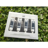 Keratin Power Glue - 4 x 15g