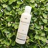 Triplex3 Natural Shampoo 150ml