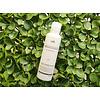 La'dor Triplex3 Natural Shampoo - 150ml