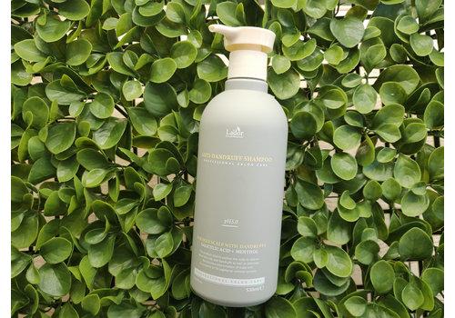 La'dor Anti-dandruff Shampoo 530ml
