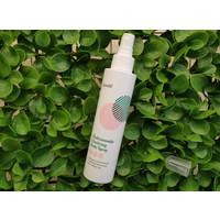Madecassoside Clarifying Body Spray - 150ml
