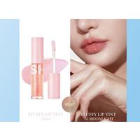 Fluffy Lip Tint 05 Moonlight - 2,8ml