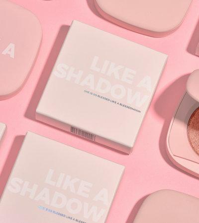 Like a Shadow #Shall We Peach - 3g