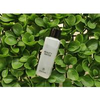 Beauty Water - 60 ml