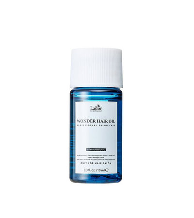 Wonder Hair Oil (10ml)