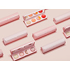 Blessedmoon Blessed Moon Kit - MELOMANCE [pink case]