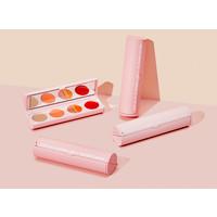 Blessed Moon Kit - CHARMRED [pink case]