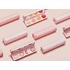 Blessedmoon Blessed Moon Kit - JAMONGJUICY [pink case]