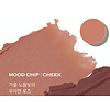 Blessedmoon Blush #Mood Chip - 5g